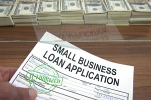 business-loan-application