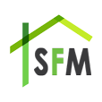 sterling-fund-management-favicon114